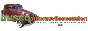 Caja Media De Escape Volvo S40 1.6 Diesel Maletero 11//2004 a 12//2010
